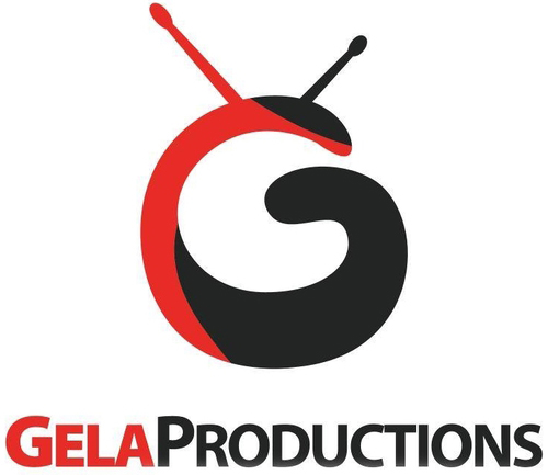 Gela Productions