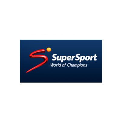 supersport-logo.jpg