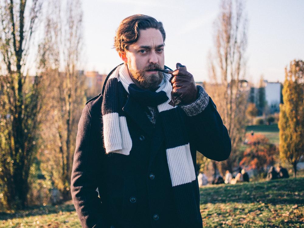 gentleman-berlin