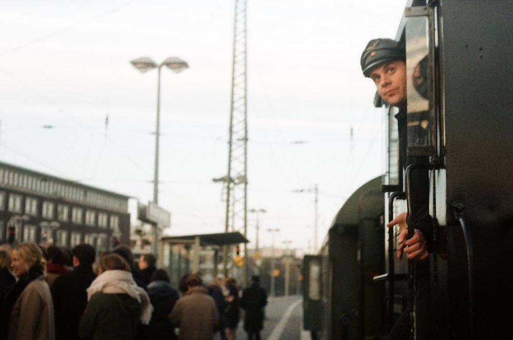 train-conductor-35mm