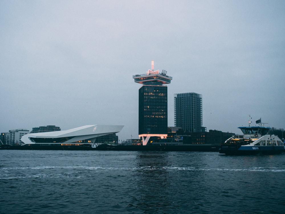 adam-toren-eye-amsterdam-ferry