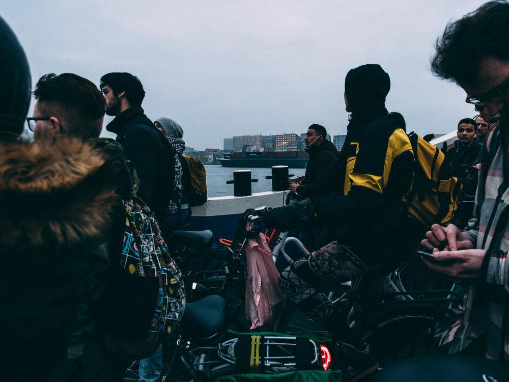 ferry-amsterdam-amstel