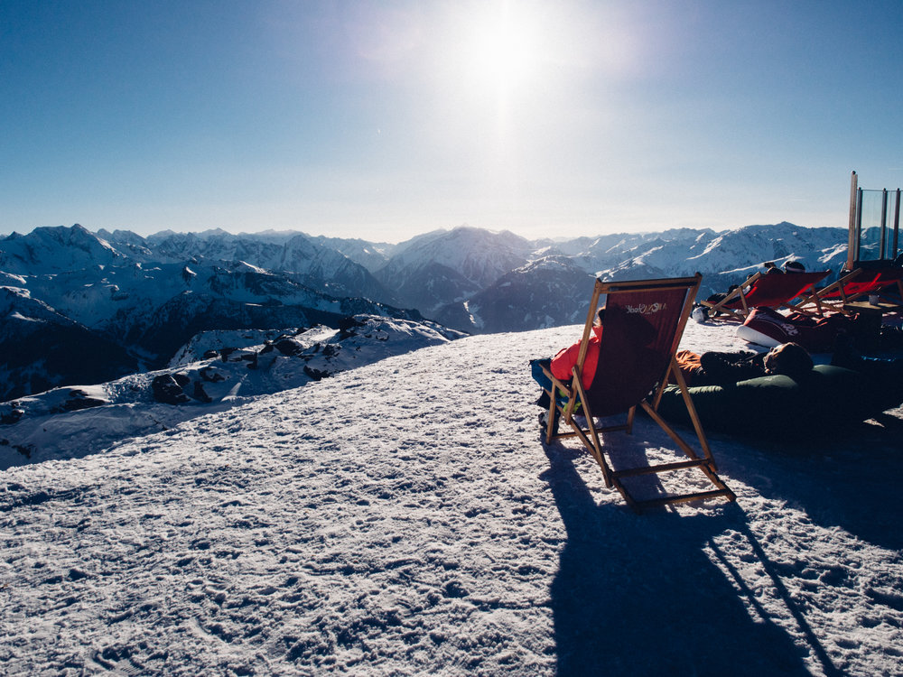 sun-chair-mountain-relax