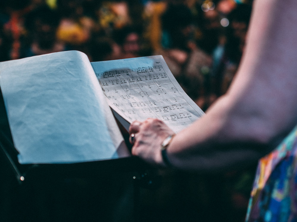 music-notes-concert
