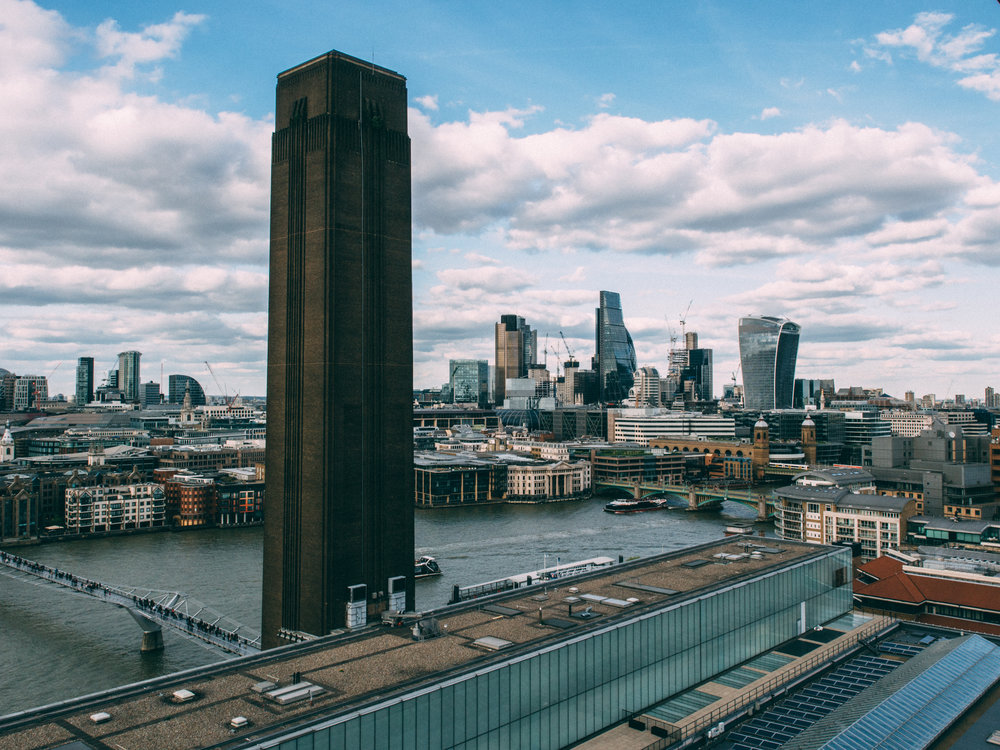 tate-modern-look-out