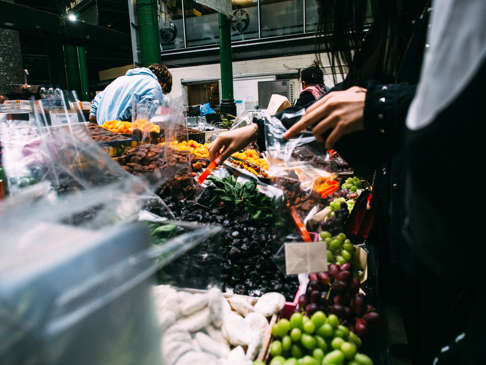 london-borough-produce-market