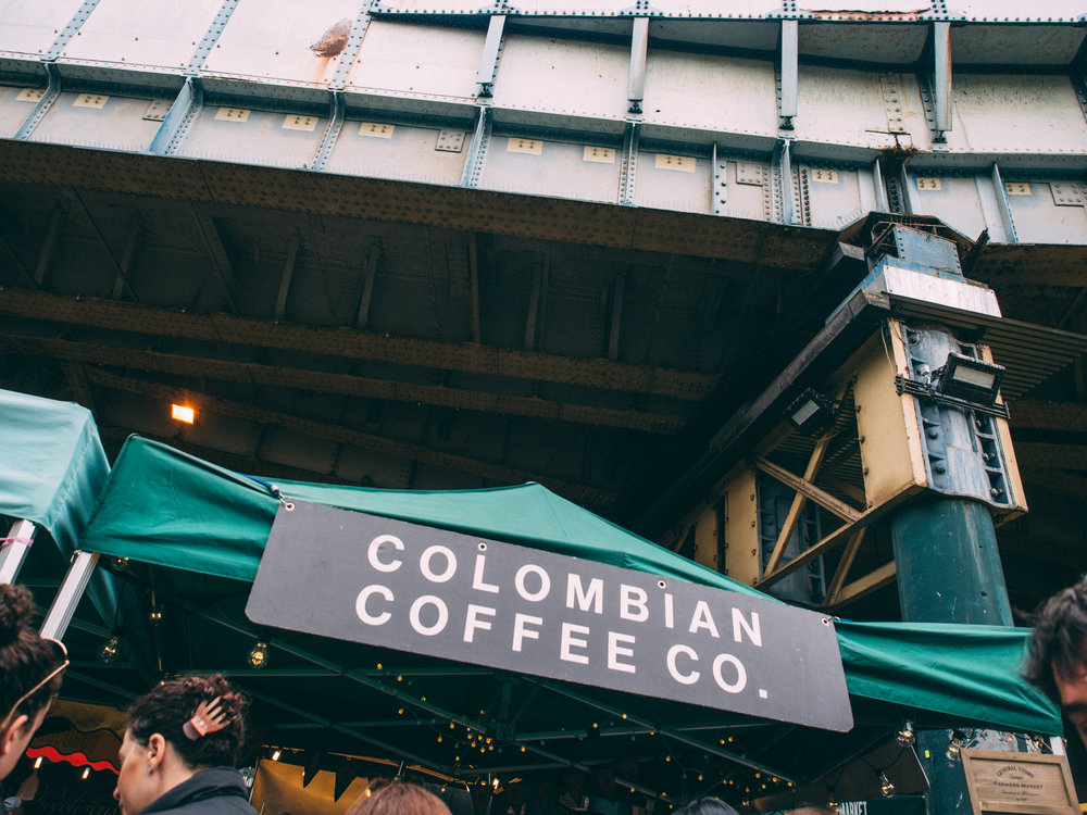 colombian-coffee-company-borough-market