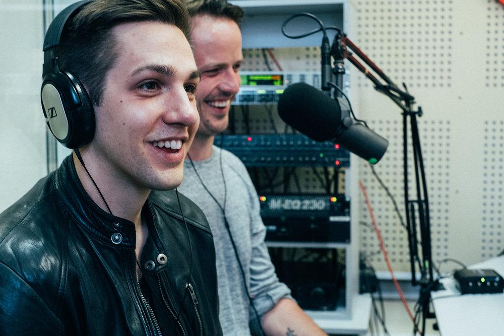 radio-promo-juno-17