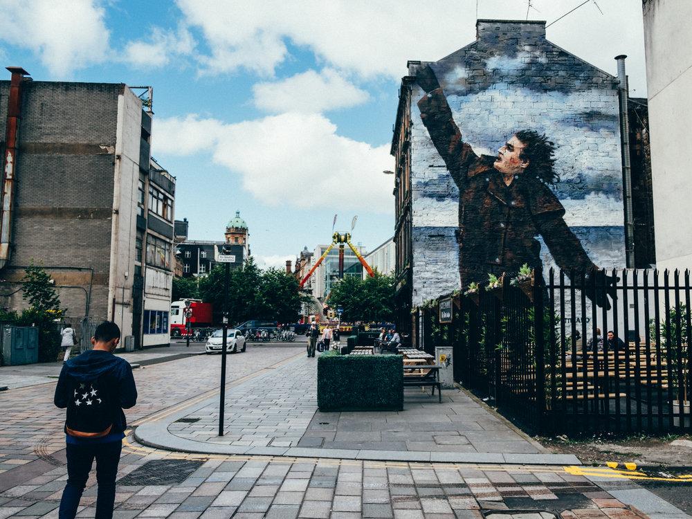 glasgow-street-art