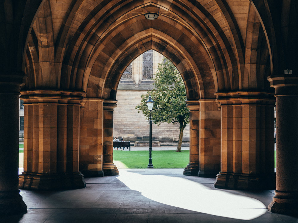 glasgow-university-arches