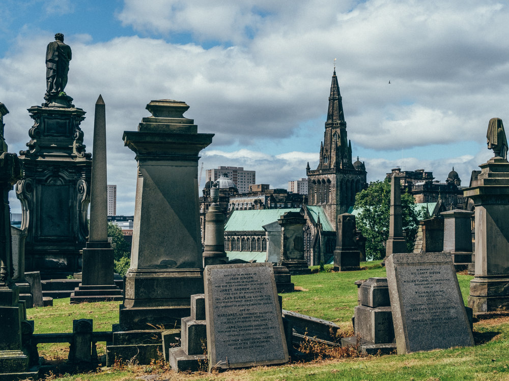 glasgow-cathedral-necropolis