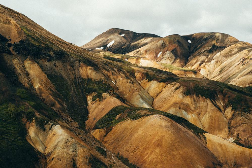 landmannalaugar-iceland-highlands-colors