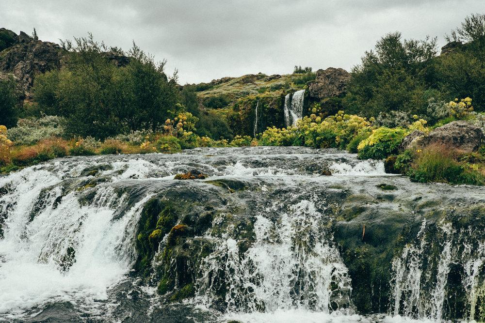 gjain-valley-waterfall-stream