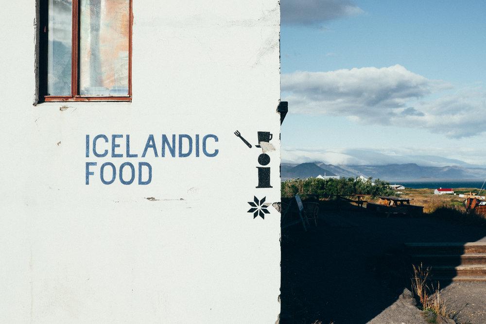 icelandic-food-snaefellsnes