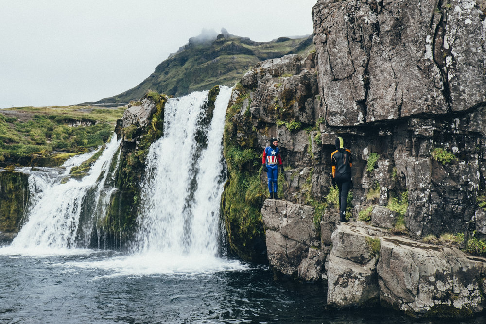 wetsuit-diving-swimming-iceland-snaefellsnes