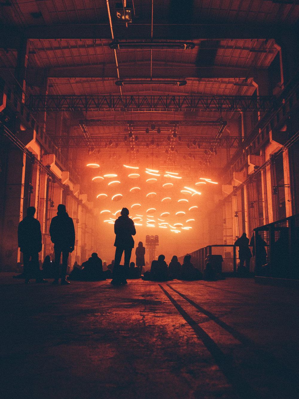 skalar-berlin-kraftwerk-red-light-exhibition