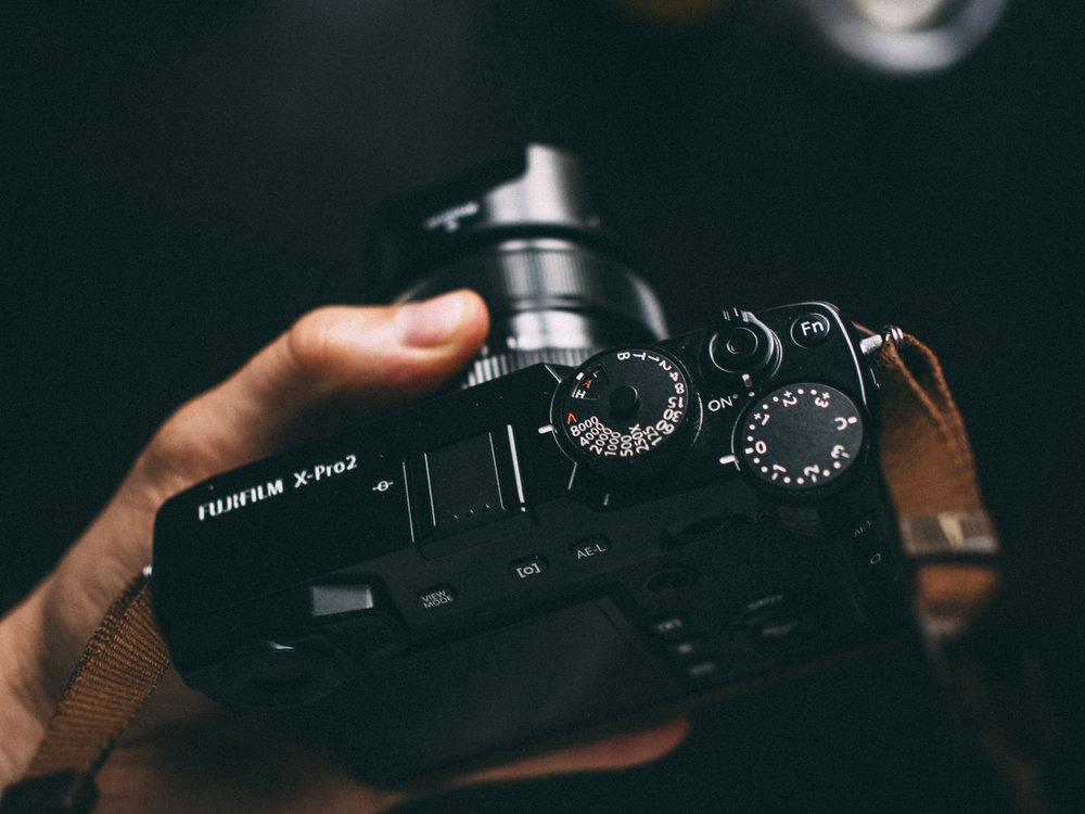 fujifilm-x-pro2-exposure-dials