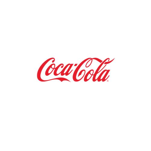 CocaCola.jpg