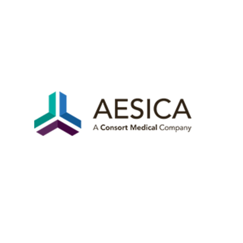 Aesica.jpg