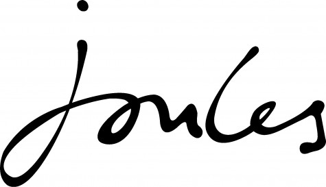 joules-logo.jpg