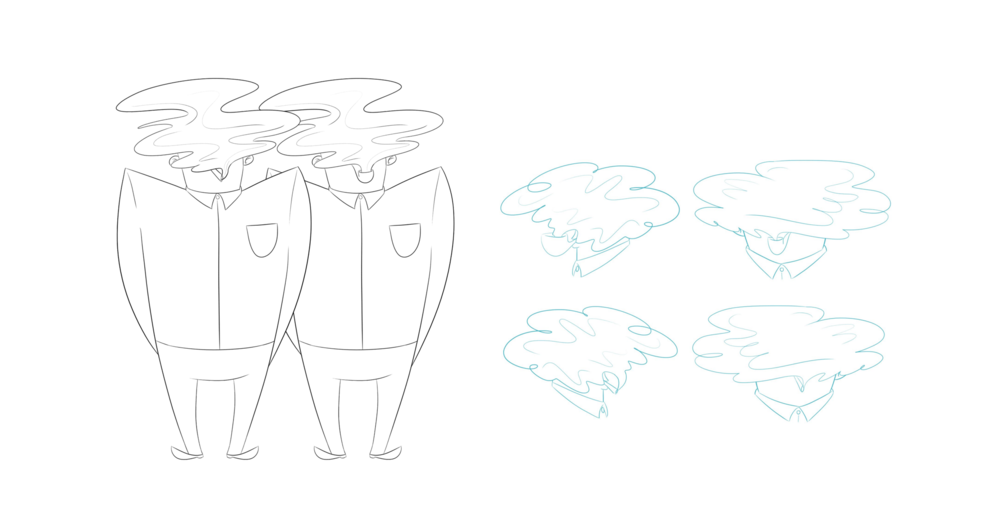real_twins_v01.png