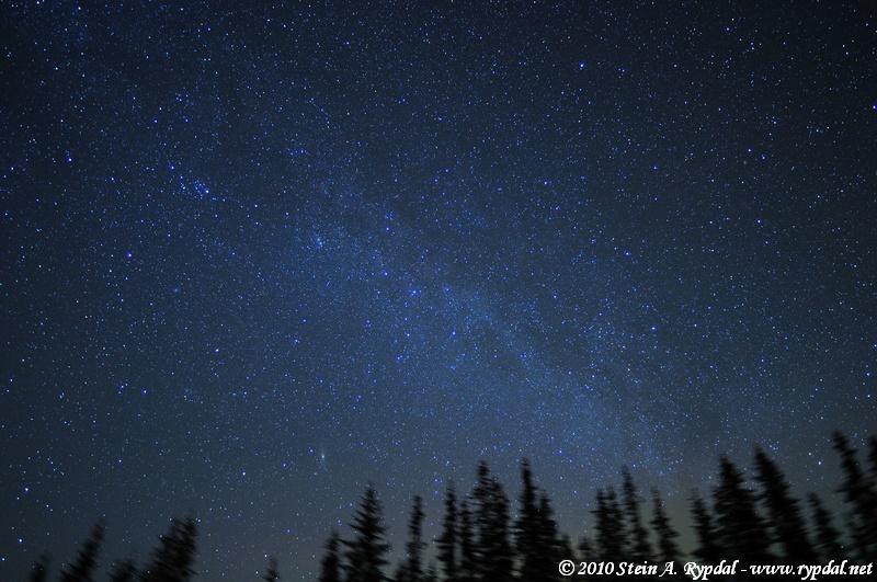 nattehimmel.jpg