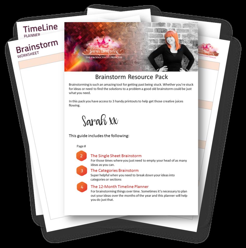 Brainstorm Pack Website Image.png