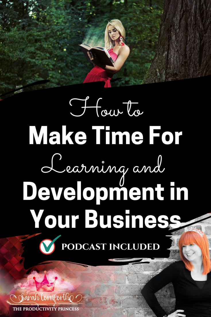 How to Make Time for Learning and Development in Your Business.png