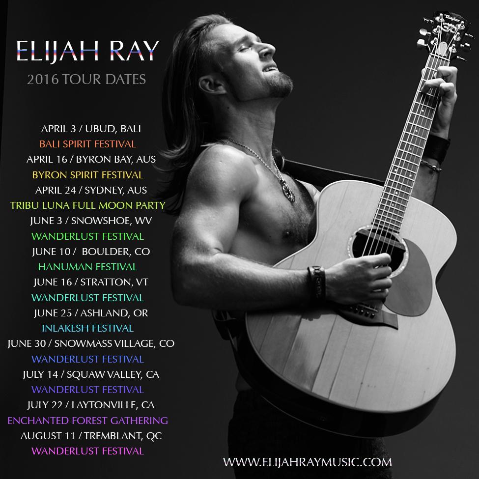 ELIJAH SUMMER TOUR.jpg