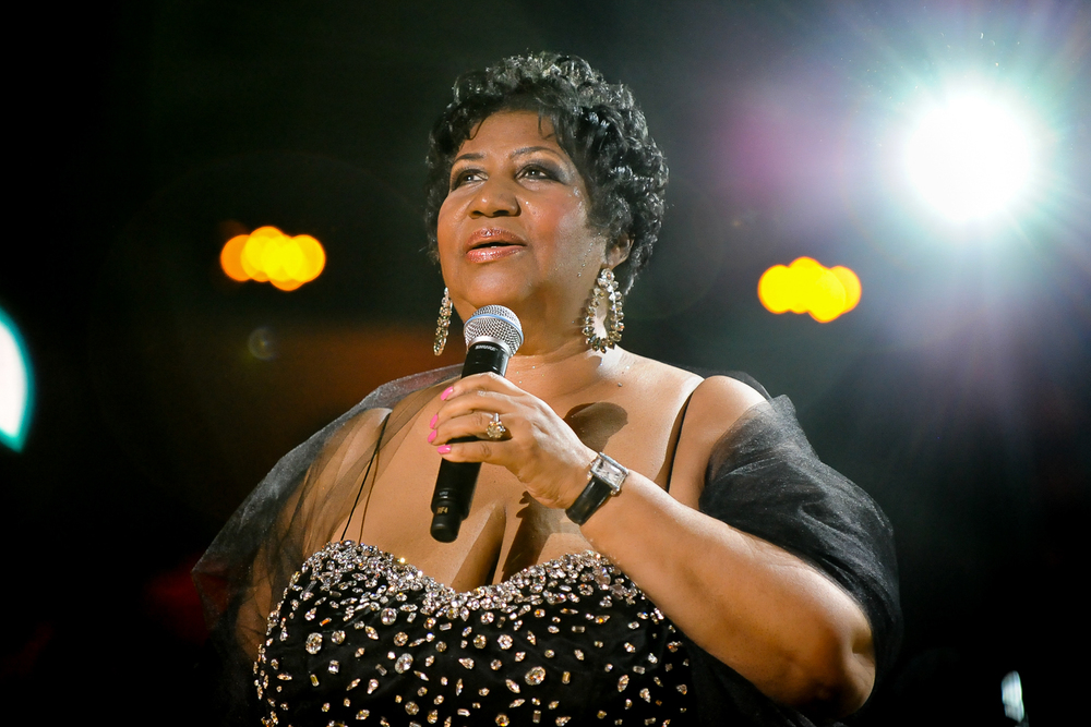 MY_Aretha_Franklin_05.jpg