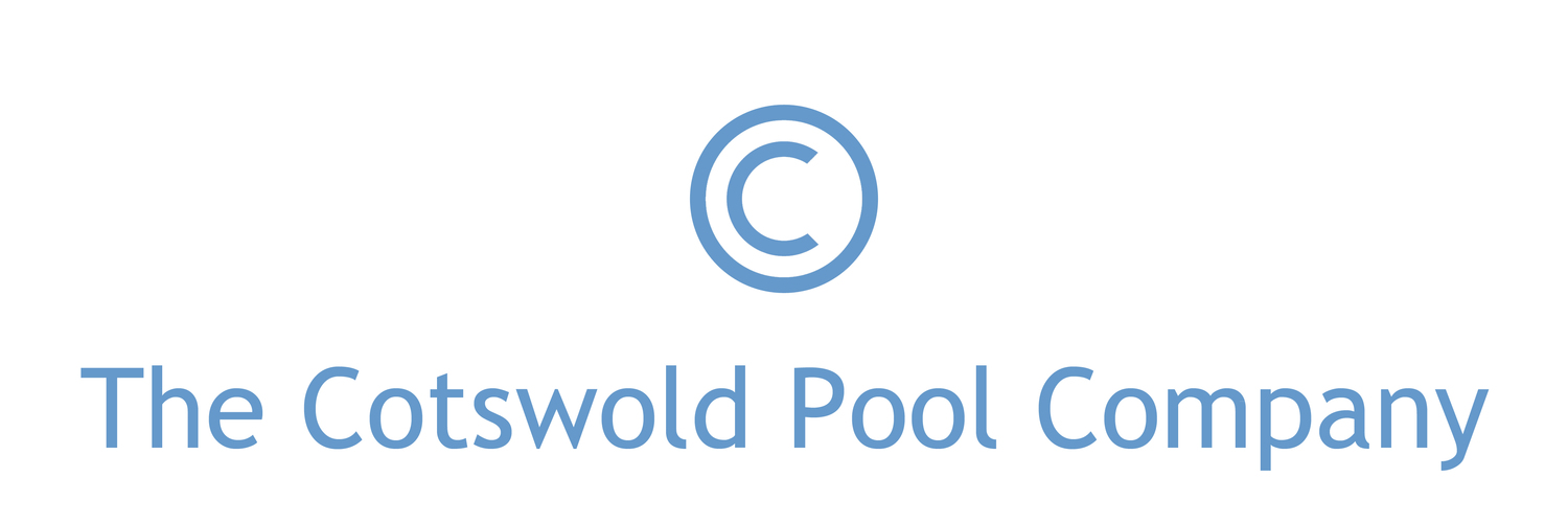 The Cotswold Pool Company - Pool & Hot Tub Maintenance, Servicing, Repair, Oxfordshire, Gloucestershire, Wiltshire