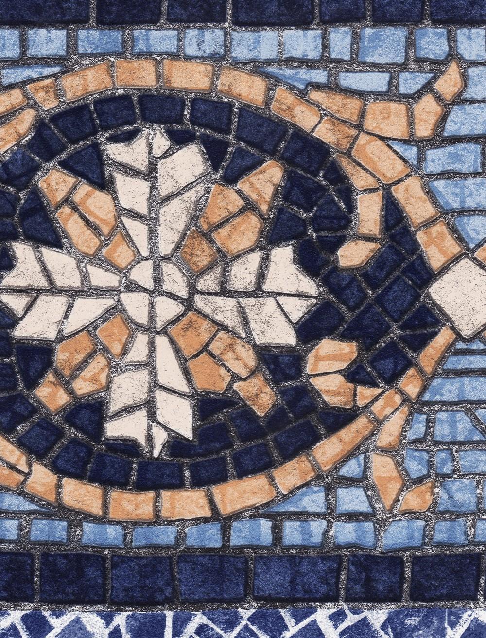 Savona  (Contemporary Tile)