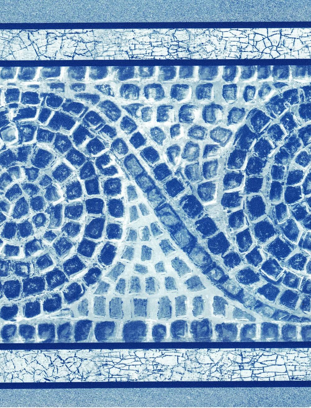 Carthage Blue