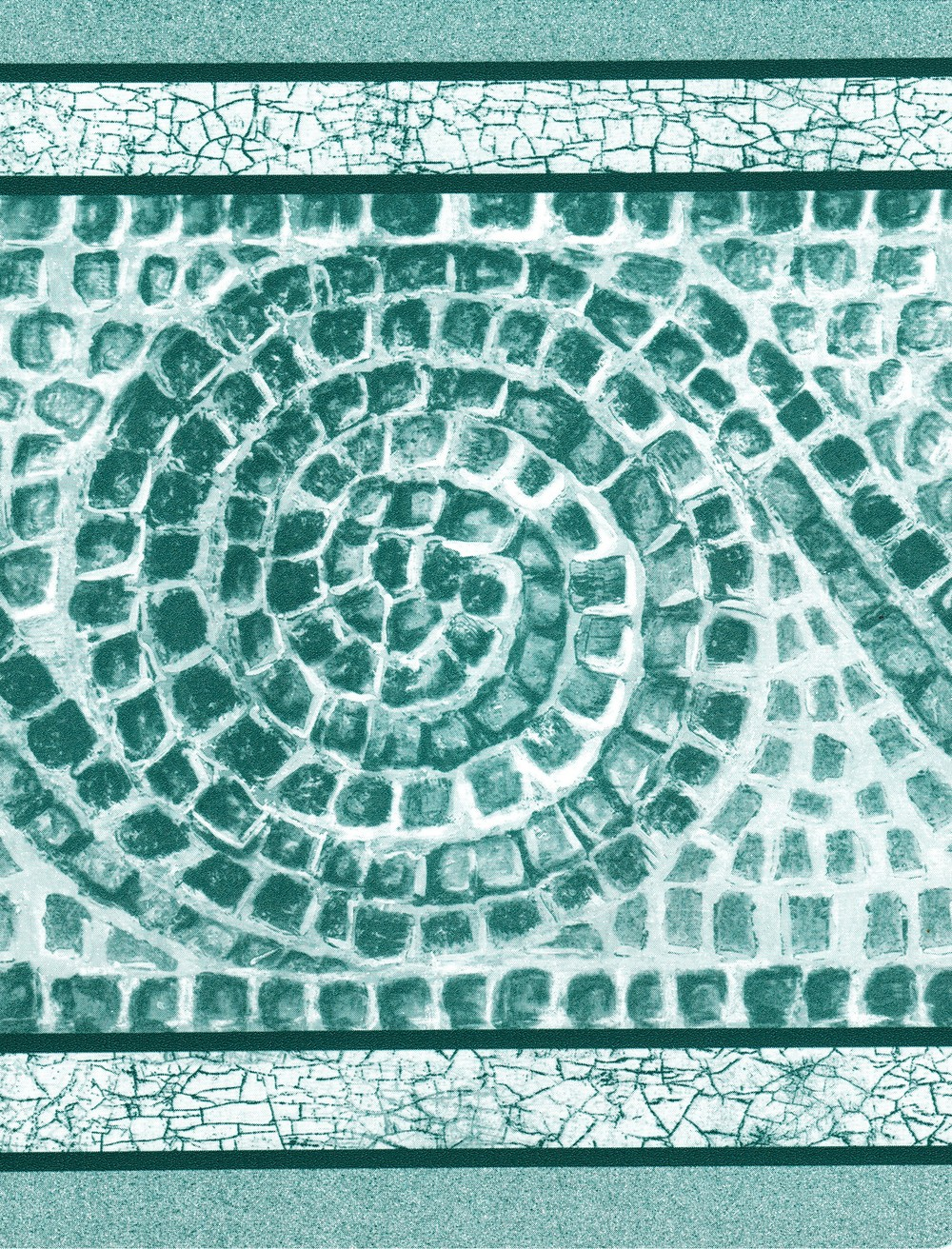 Carthage Green