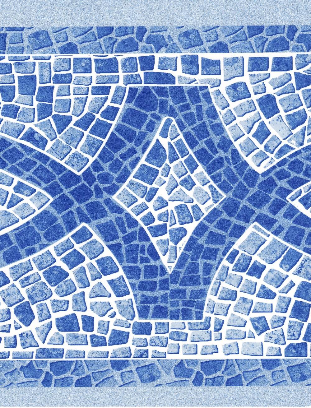 Lisboa Blue