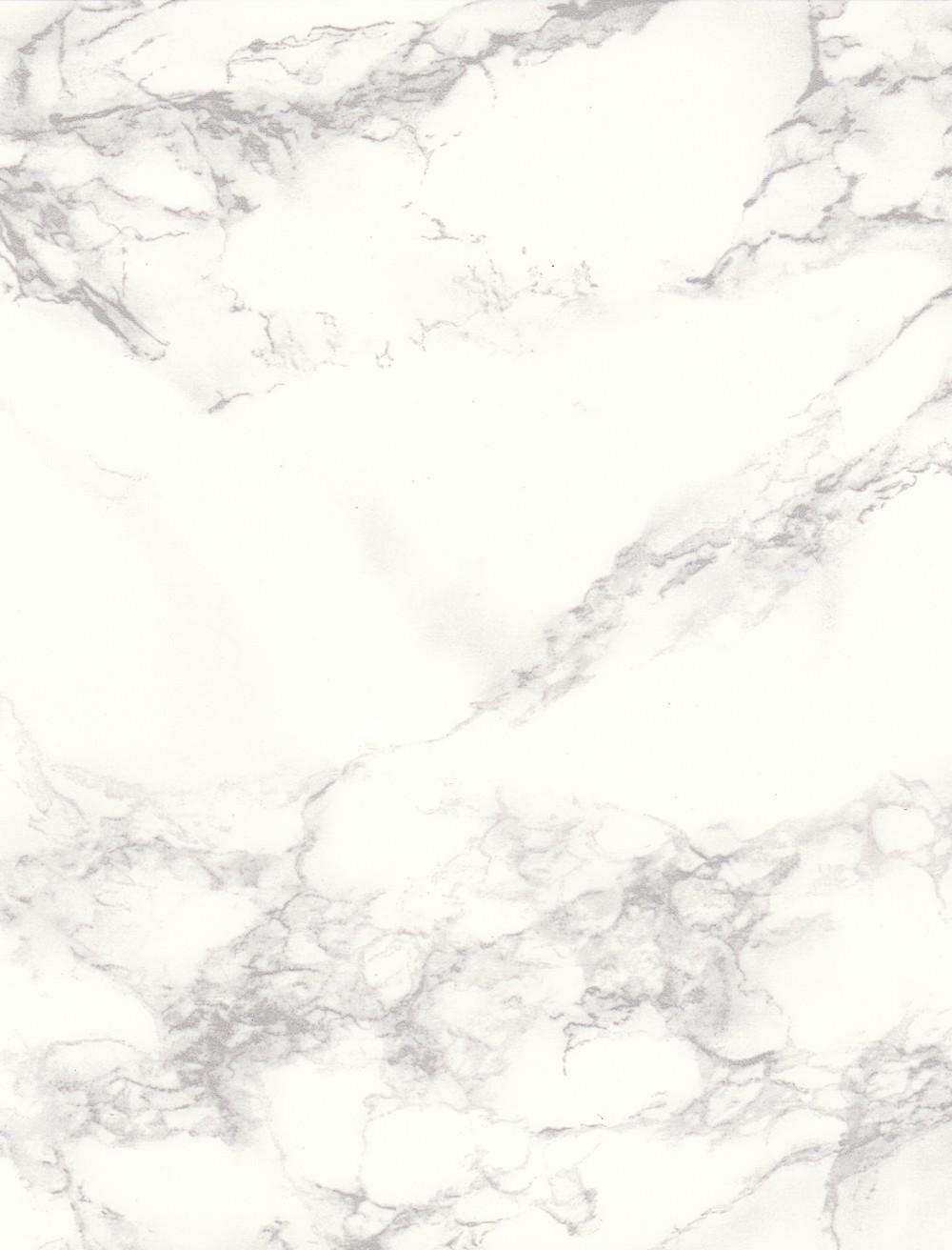 Elgin Grey.jpg