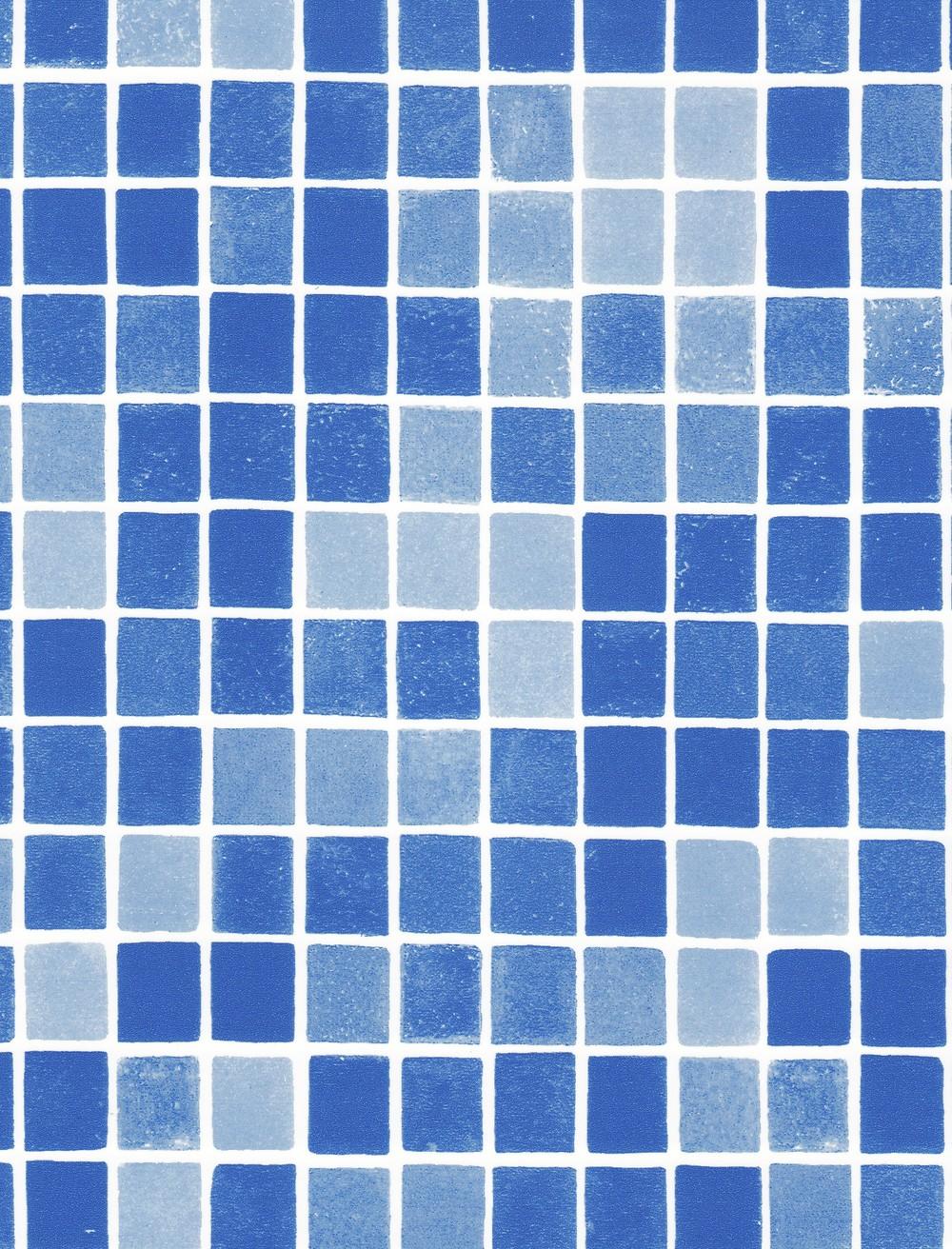 Crystal Mosaic.jpg