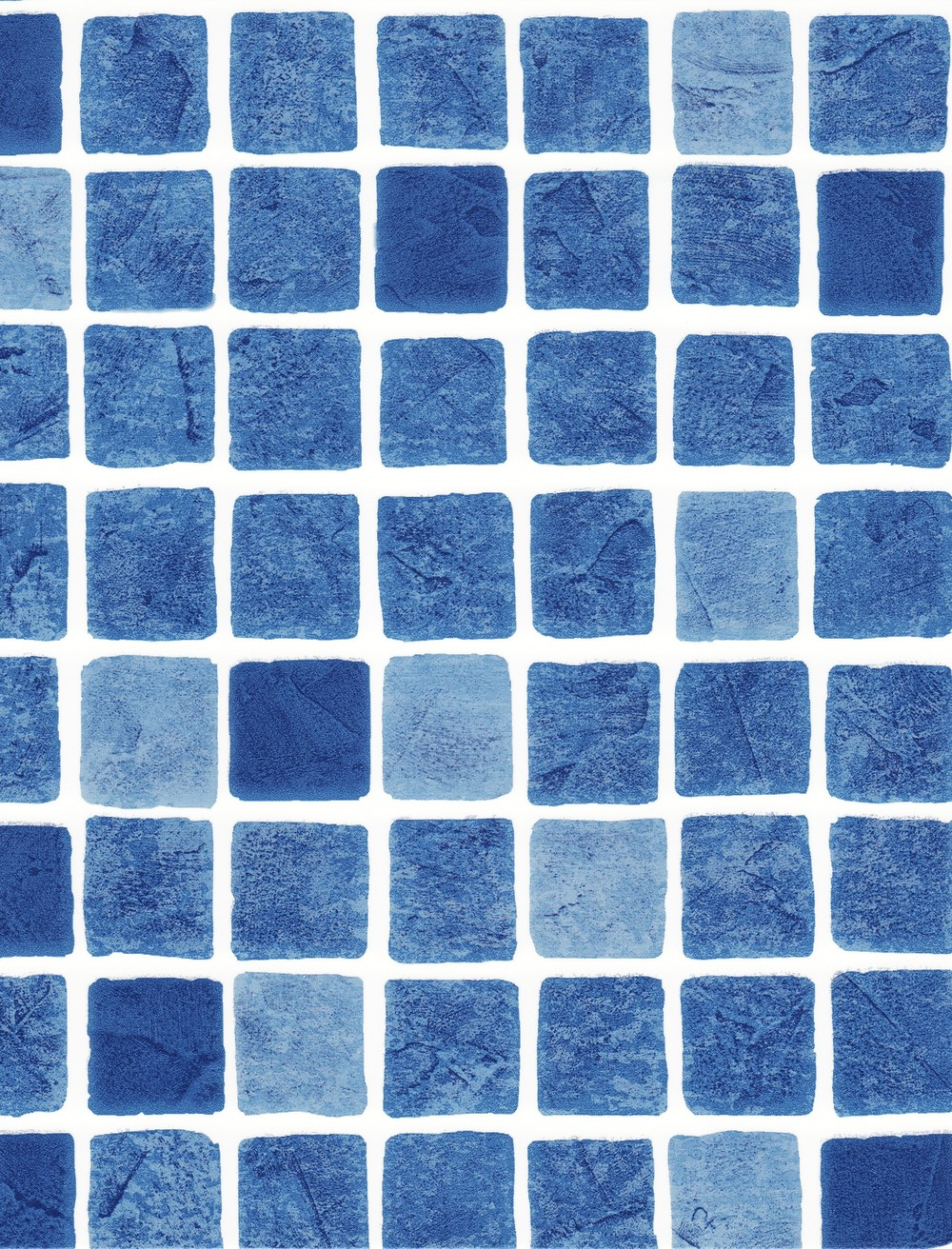 Persia Blue Mosaic.jpg