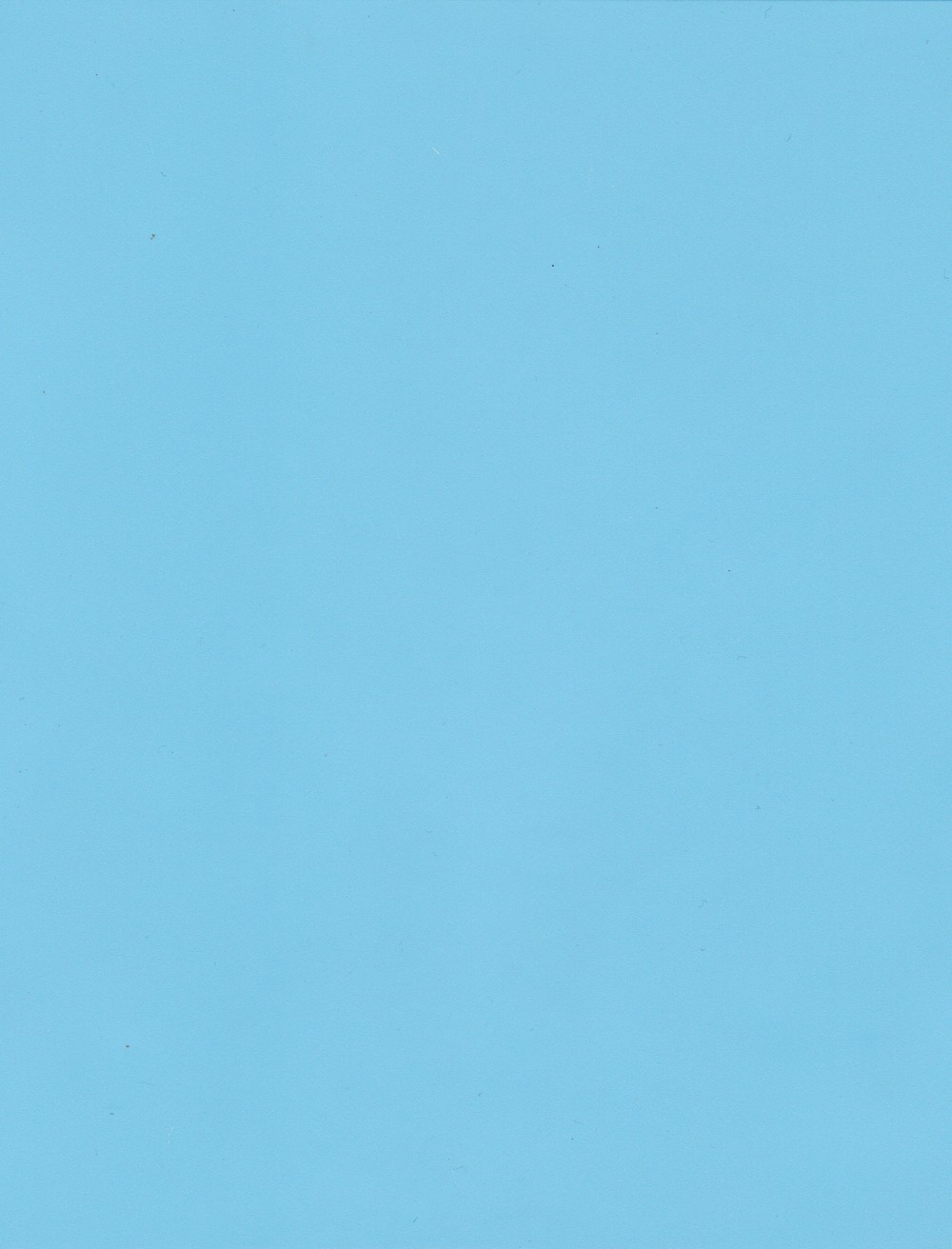 Adriatic Blue.jpg