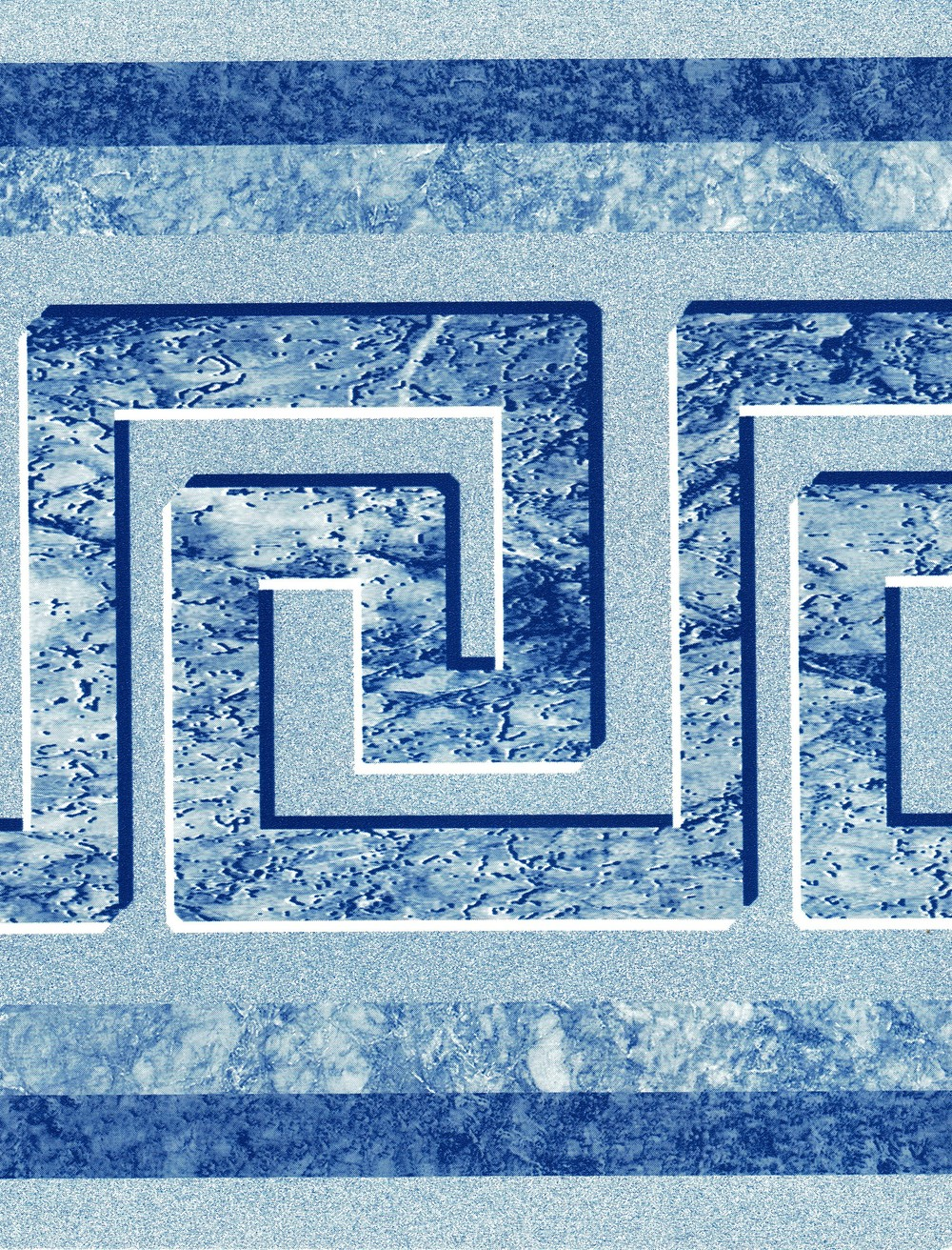 Mykonos Blue.jpg
