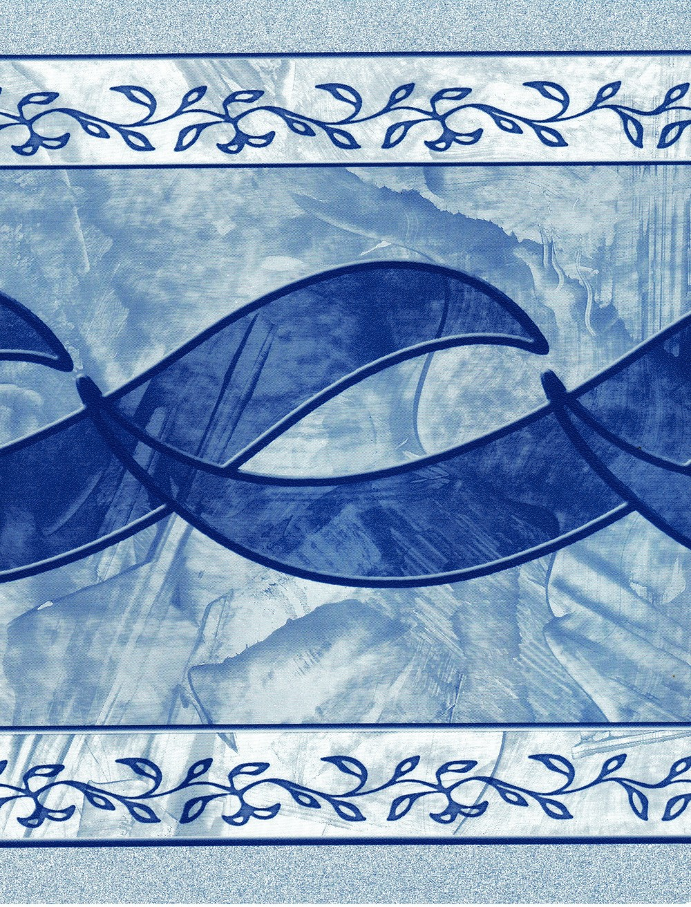 Olympia Blue.jpg