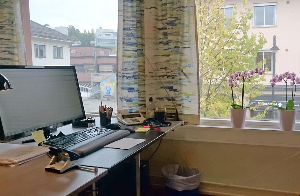 nytt kontor4.jpg