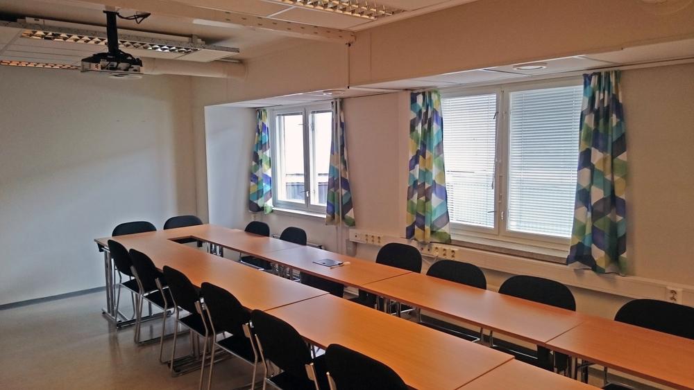 nytt kontor3.jpg