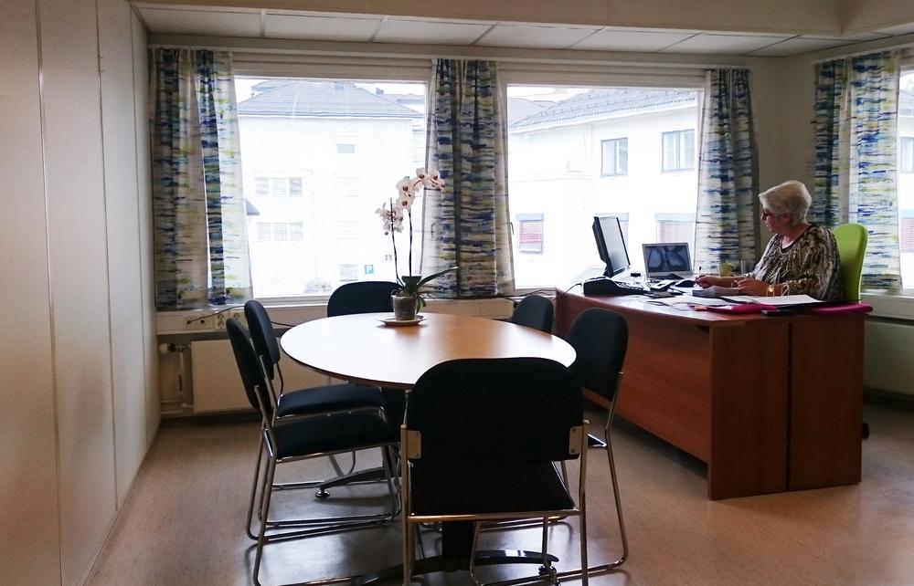 nytt kontor1.jpg