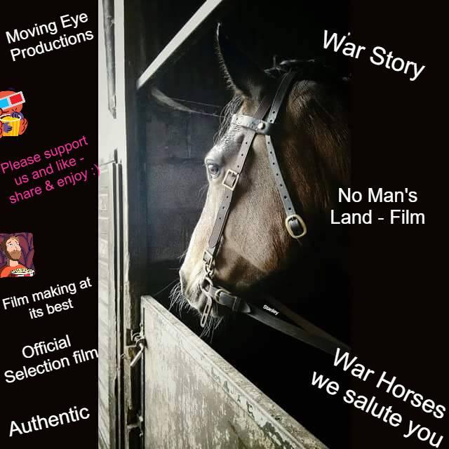 Horse MEP.jpg