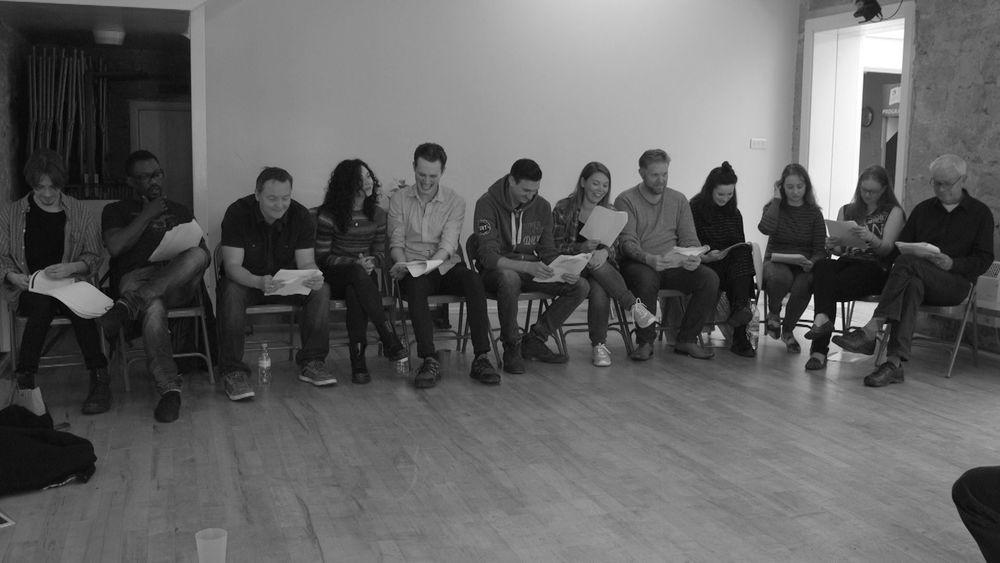 Audition 8.jpg