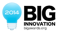 big-innovation-award-200