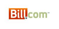 bill_com.png