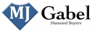 mj-gabel-logo-e1331743889455
