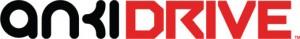 Anki-Drive-Robot-Race-Cars-logo-300x39.jpg